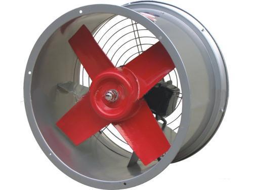 孝感定制硫酸离心鼓风机生产厂家