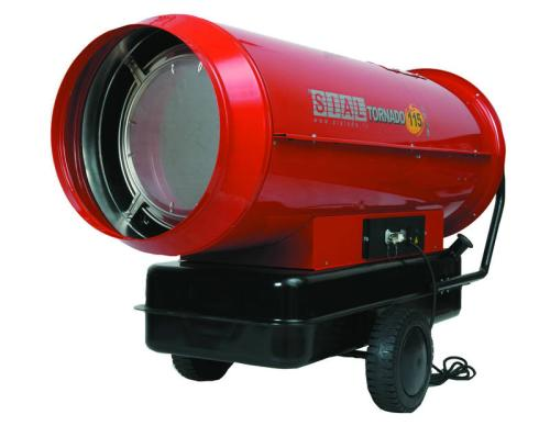 Xianning supply blower selection