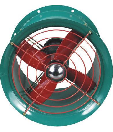 武汉优质高速离心鼓风机型号参数