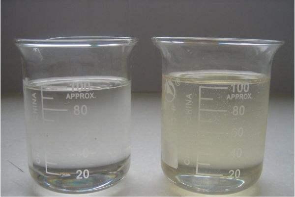黃石正規聚氨酯原材料價格