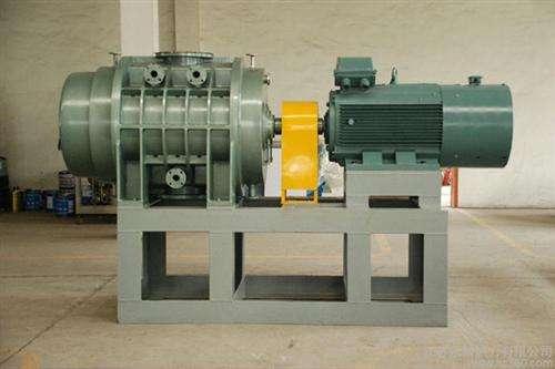 襄阳加工中央循环管式蒸发器哪家好