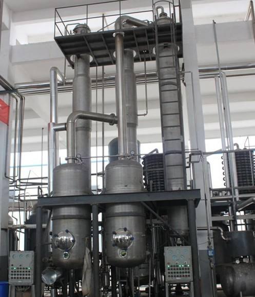 宜昌生產生物發酵設備是什么