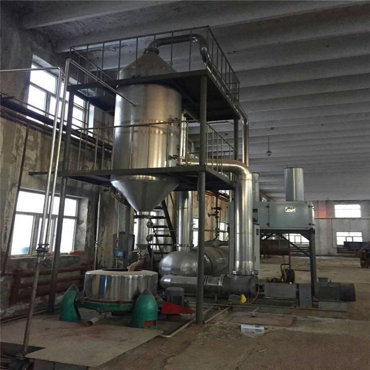 荆州高品质强制循环蒸发结晶器是什么