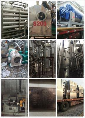 湖北高品质制药设备生产厂家