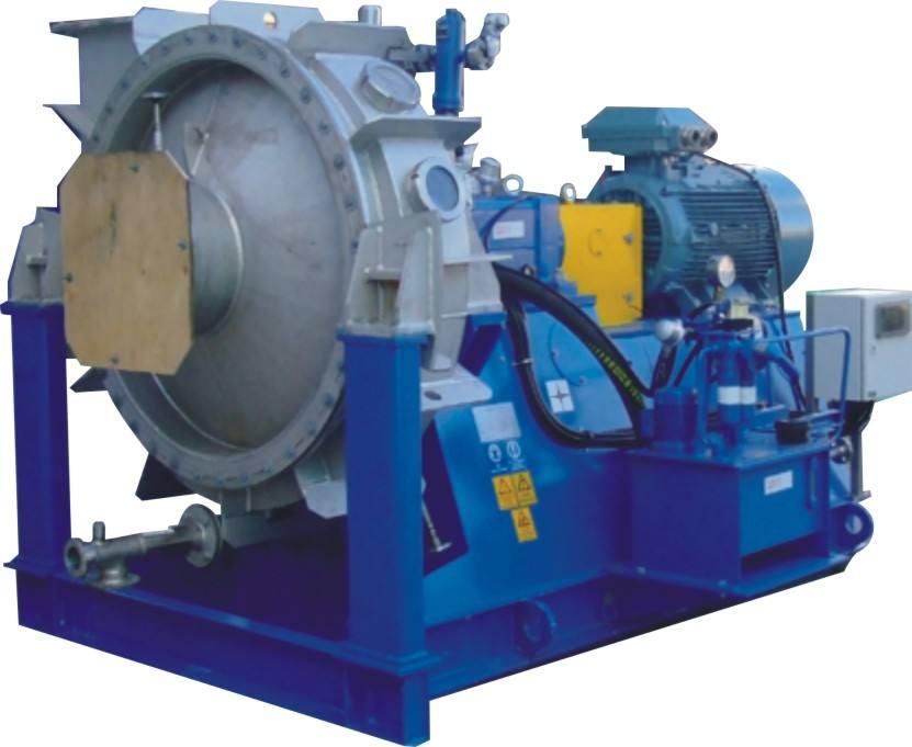 随州生产刮板薄膜蒸发器价格