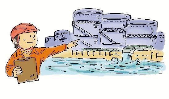 温州供应污水处理哪个好